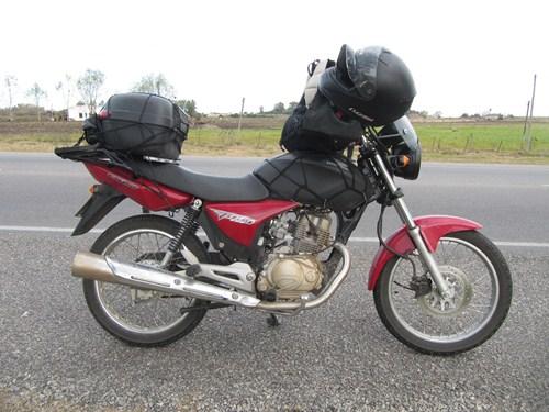 Baúles, alforjas, bolsos,  bidones de combustible, anclajes, etc. IMG_5554_zpsf454e2ec