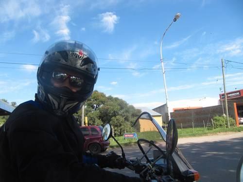 Viaje por Paraguay y Misiones-2014 IMG_7990_zps4675a1d2