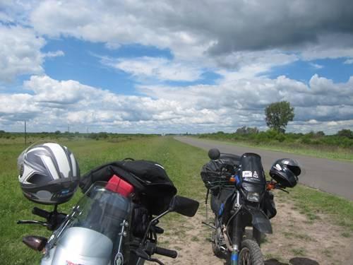 Viaje por Paraguay y Misiones-2014 IMG_7999_zpsa71284c0