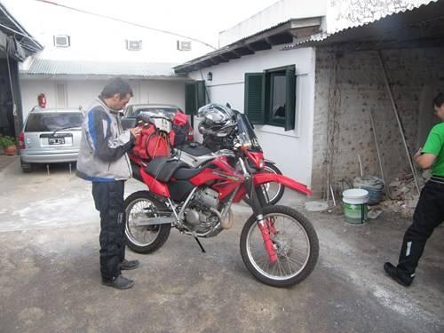 Viaje por Paraguay y Misiones-2014 IMG_8001_zpsda3e6fac