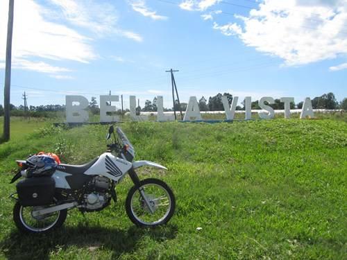 Viaje por Paraguay y Misiones-2014 IMG_8004_zpsf65ffe9e