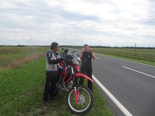 Viaje por Paraguay y Misiones-2014 IMG_8009_zps571f5f31