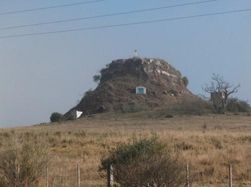 Lechonidas Trip 01: Uruguay 2014 13_zps6c711d66