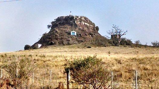 Lechonidas Trip 01: Uruguay 2014 14--_zpsa3fdacf2