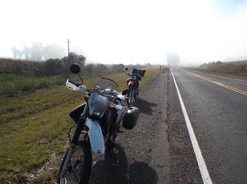 Lechonidas Trip 01: Uruguay 2014 14_zpsd1e493ef