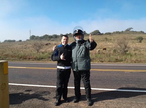 Lechonidas Trip 01: Uruguay 2014 16_zpsf75c053e
