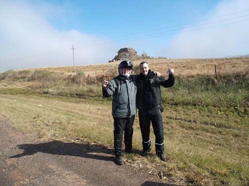 Lechonidas Trip 01: Uruguay 2014 18_zps791b6c19