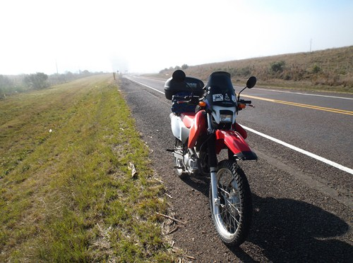 Lechonidas Trip 01: Uruguay 2014 19_zps3a84d64a