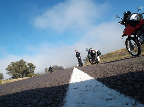 Lechonidas Trip 01: Uruguay 2014 20_zps966545e6