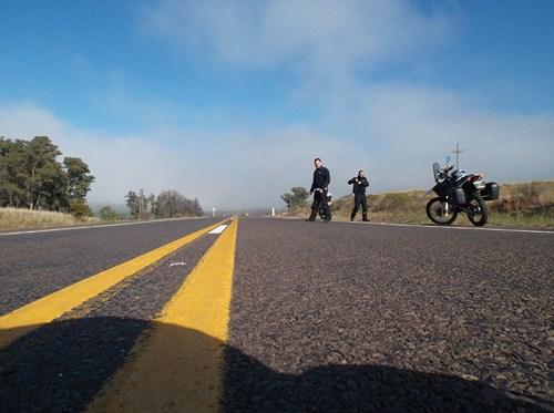 Lechonidas Trip 01: Uruguay 2014 21_zpscb3734e7