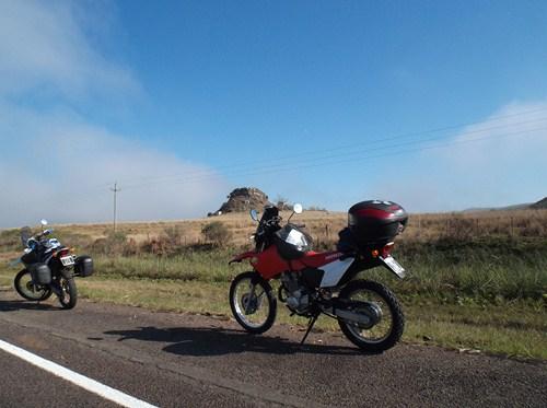 Lechonidas Trip 01: Uruguay 2014 22_zps8e37177f