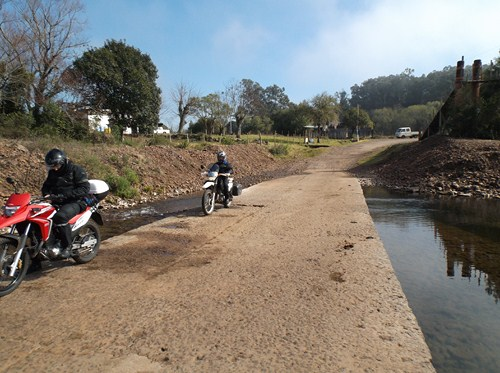 Lechonidas Trip 01: Uruguay 2014 31_zps7d6cd285