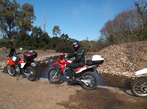 Lechonidas Trip 01: Uruguay 2014 32_zpsd80c8864
