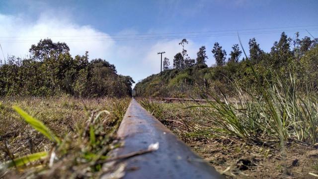 Lechonidas Trip 01: Uruguay 2014 36-_zps6ee916cd