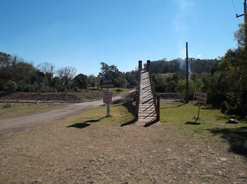 Lechonidas Trip 01: Uruguay 2014 37_zps80dff56a