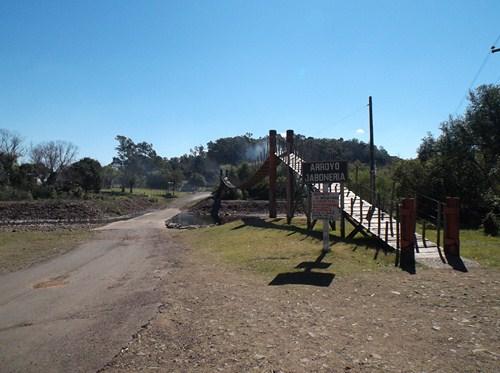 Lechonidas Trip 01: Uruguay 2014 38_zpsc6bf95b2