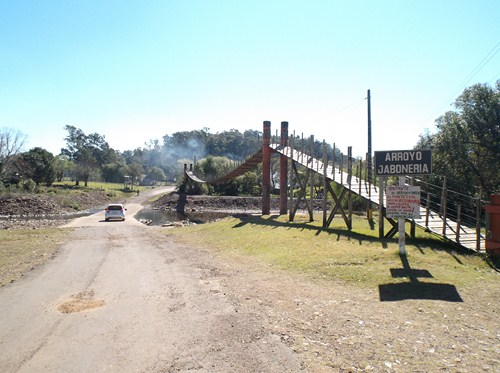 Lechonidas Trip 01: Uruguay 2014 39_zps9c65ccbb
