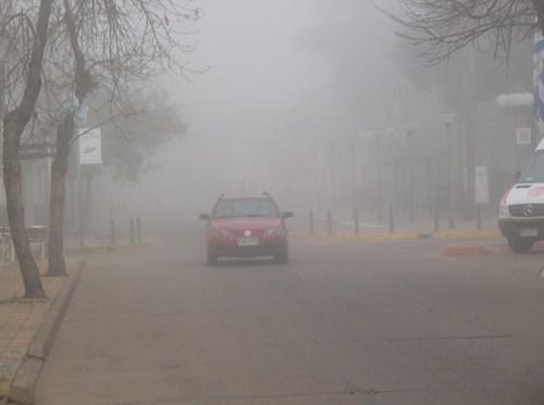 Lechonidas Trip 01: Uruguay 2014 9_zpsa8924210