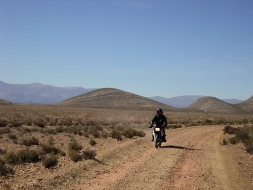 Ruta 40 Norte, algo de Bolivia y Chile DSC01279