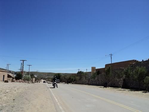 Ruta 40 Norte, algo de Bolivia y Chile DSC01346