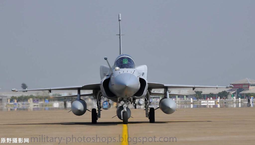 تأكيد صفقة الجي اف-17 المصرية ونفي الميج-29 2010122615257ff30761