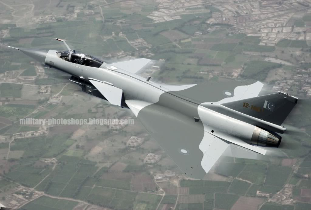 ( J-10 Vigorous Dragon ( F-10 Vanguard  1619581
