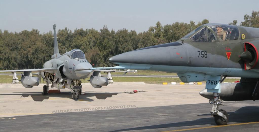 المقاتله الهنديه الجديده HAL Tejas - صفحة 3 Thunder-LCAMbig-1