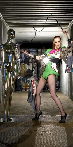 Reality Show >> America's Next Top Model (Cycle 19 - College Edition - Vota ya! Pag. 13) - Página 2 2-9