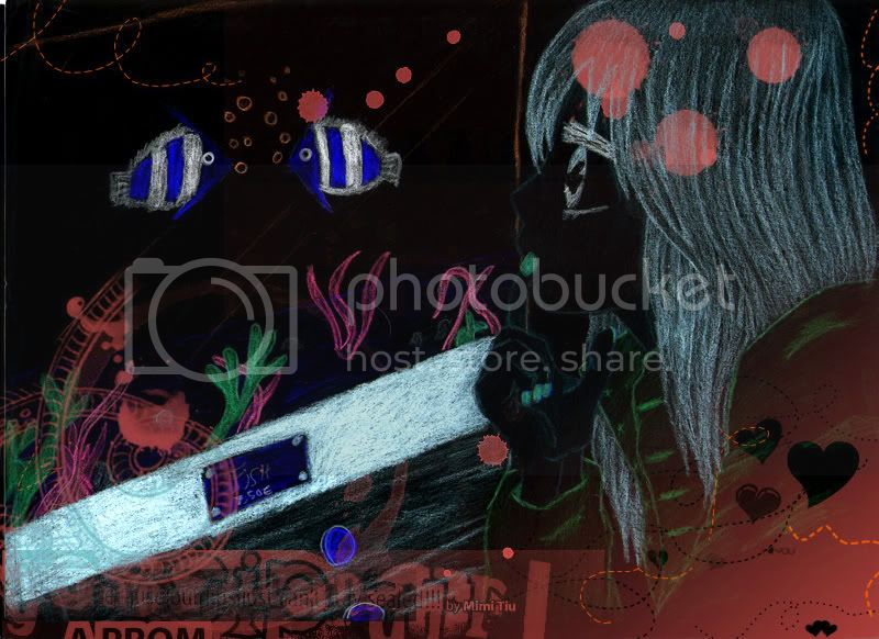 Dibujossss Nojiko :3 Dibujo0003copia