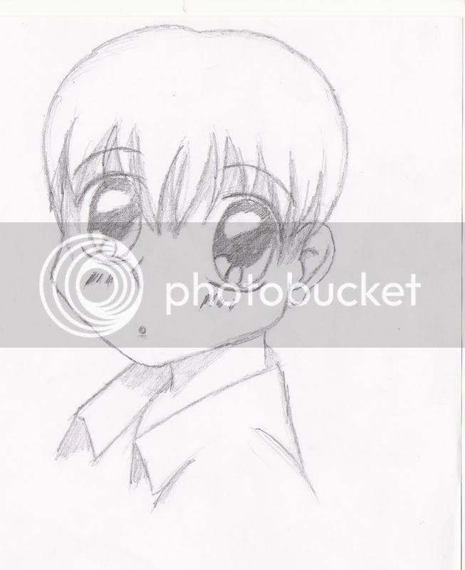 Dibujossss Nojiko :3 Dibujo0004