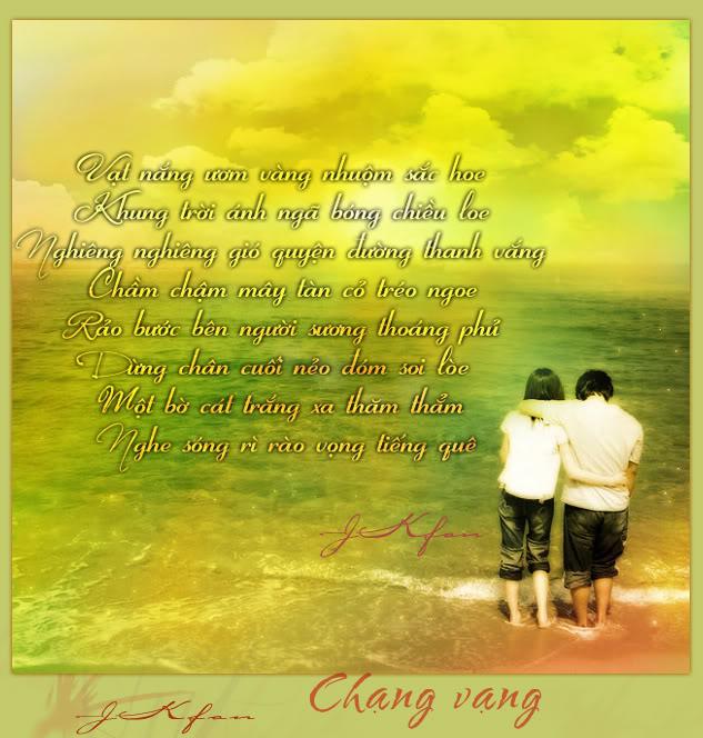 MẤY THÙNG ĐƯỜNG THẺ - Page 2 Hoang-hon1