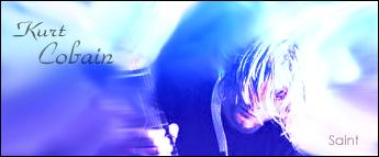 Kurt Cobain İmza Kurtsign7tk