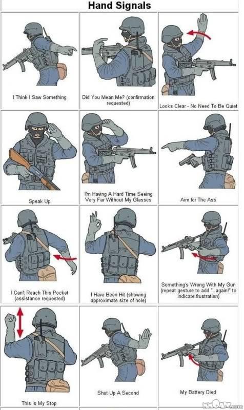 TACTICAL IMPACT 56407_militaryhandsignals