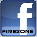 Profile - Tecno233 FacebookIcon-1