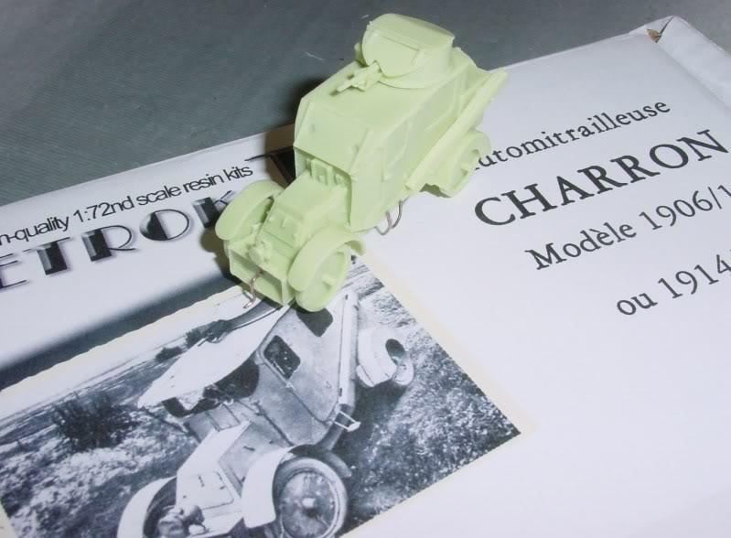 Automitrailleuse Charron 1906 DSC00014-12