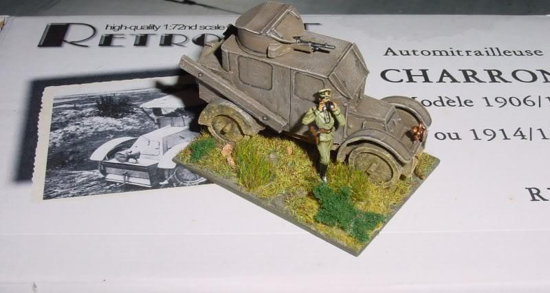 Automitrailleuse Charron 1906 DSC00018-6