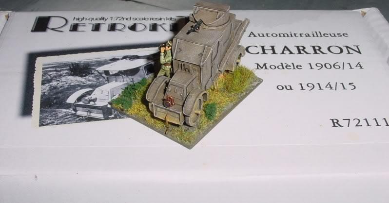 Automitrailleuse Charron 1906 DSC00019-5