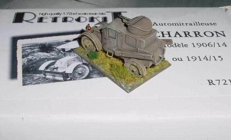 Automitrailleuse Charron 1906 DSC00020-5