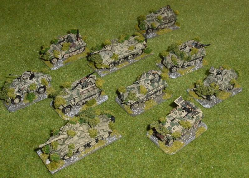 BLindés légers allemands 15mm DSC00037-11