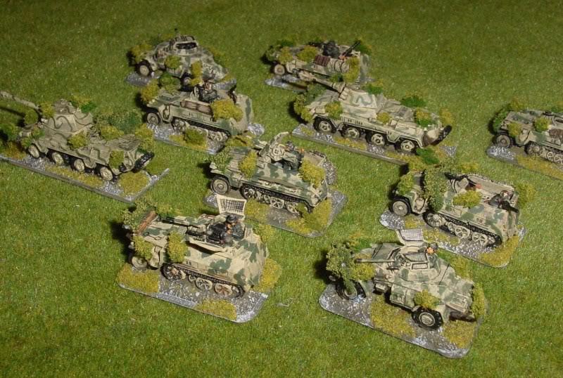 BLindés légers allemands 15mm DSC00042-9