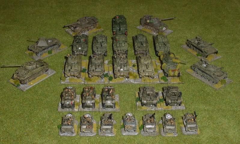 Des Anglois en normandie DSC00043-10