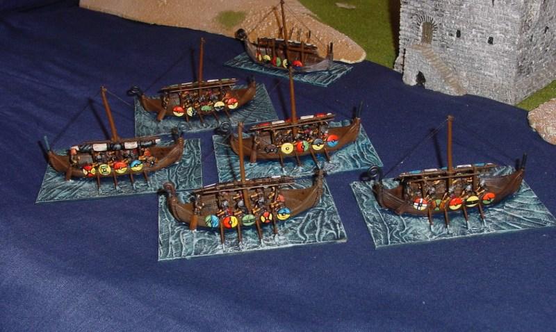 flotte viking 15mm DSC00057-9