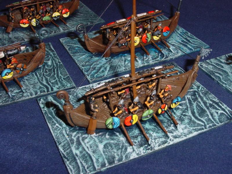flotte viking 15mm DSC00058-11