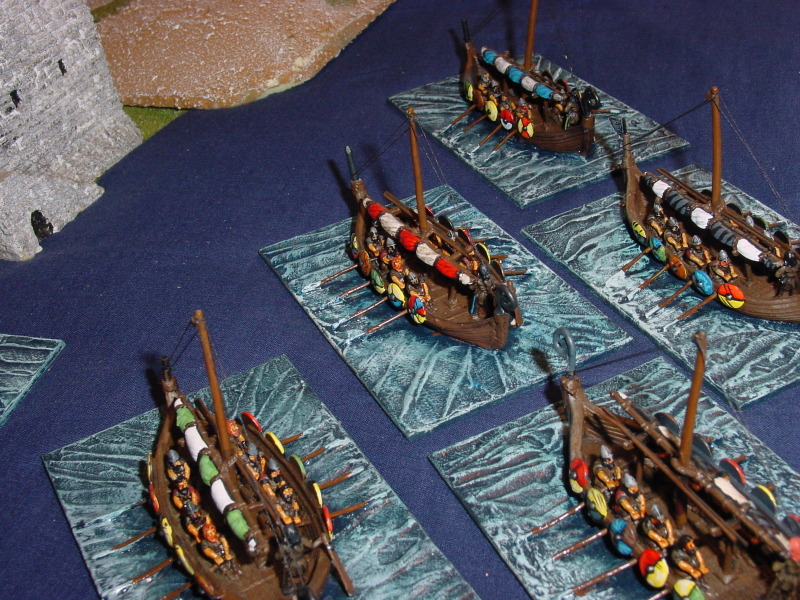 flotte viking 15mm DSC00059-12