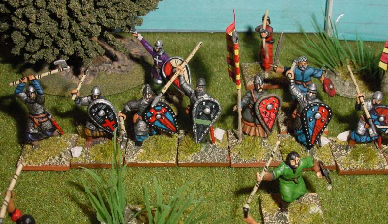 Figurines pour jouer El Cid DSC00060-13