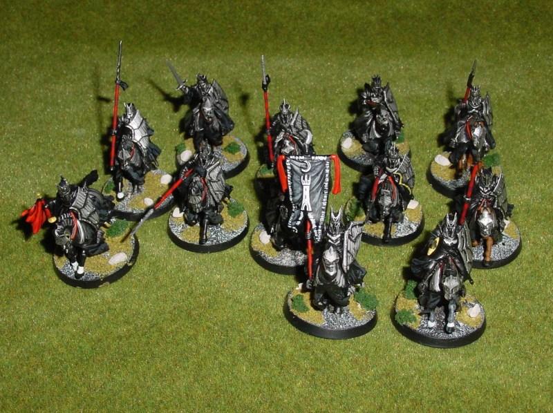 les chevaliers de morgul DSC001262
