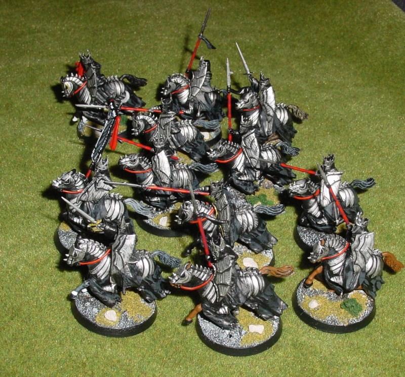les chevaliers de morgul DSC001272