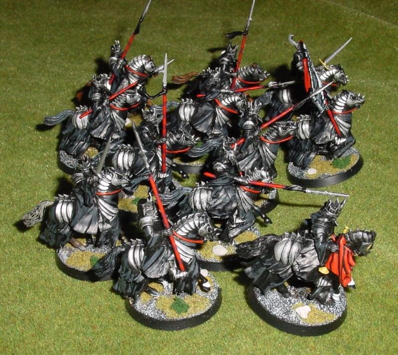 les chevaliers de morgul DSC001282
