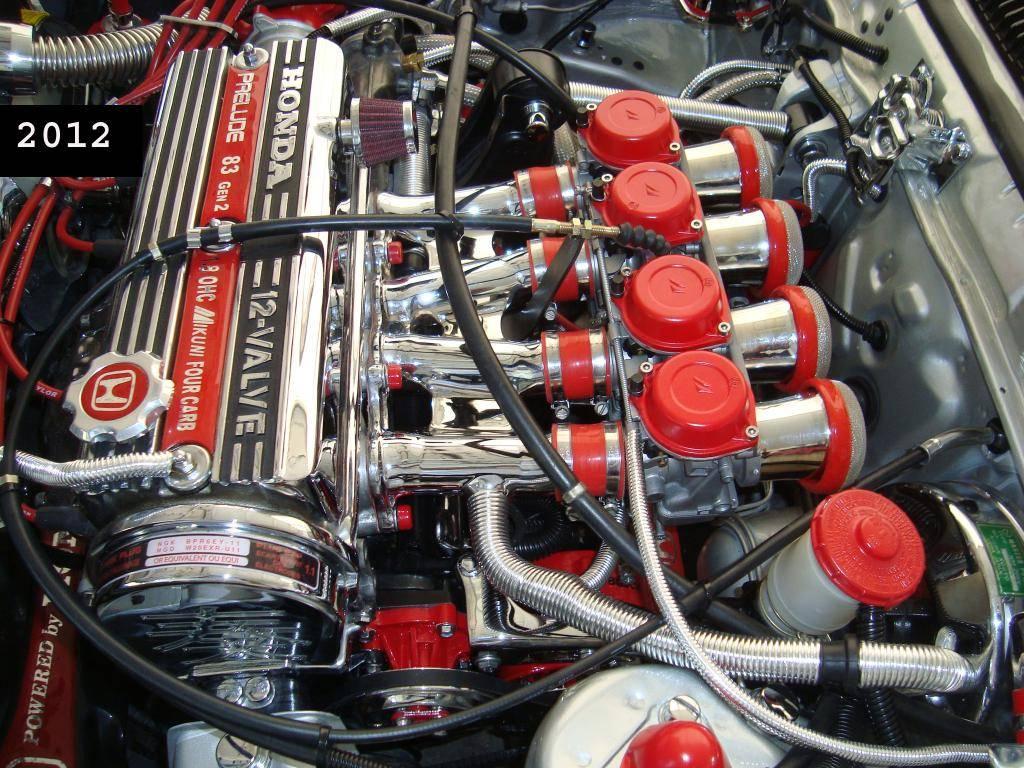 ratio air-essence  et bougie .. est-ce OK   Moteur2012