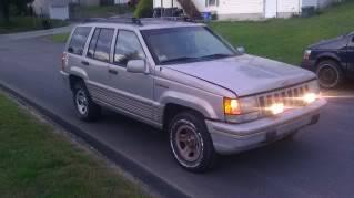 my 95 grand cherokee IMAG0399